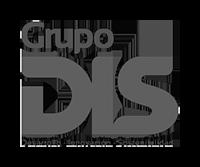 Logo-Grupo-DIS