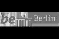 beberlin