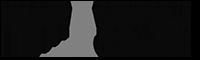 hia-international-logo