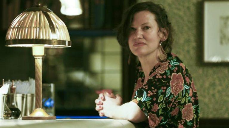 Clare Weiskopf y su trayectoria entre el periodismo y el cine documental
