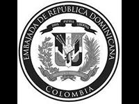 Embajada Dominicana