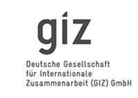 Germany-giz
