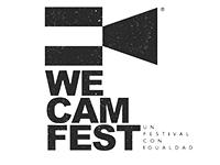 WeCam Fest