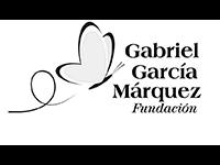 fundacion gabriel garcia marquez