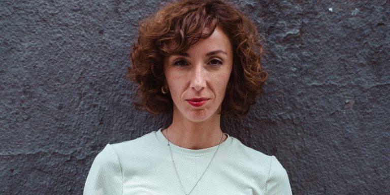 Carol Rodríguez Colàs: todas las historias son interesantes de contar